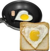 Eu ♥ cozinhar!