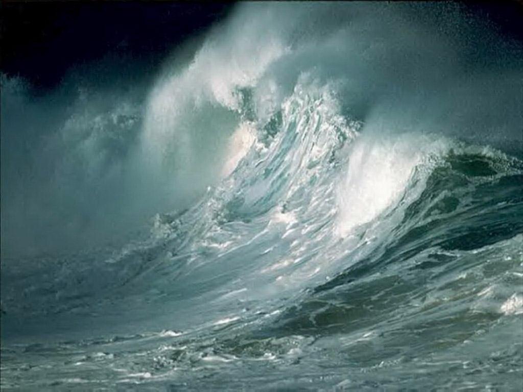http://1.bp.blogspot.com/_JEQRQl5sRHw/TNxPDq1xU7I/AAAAAAAAAFM/KTWwvabLoqU/s1600/sea-waves-wallpaper.jpg