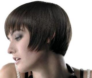 Imagenes de corte de cabello solido