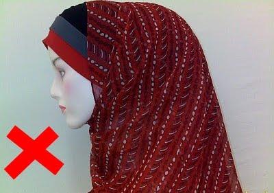 Fake Hair In Islam 92