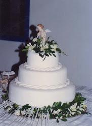 Matrimonio, Cupido