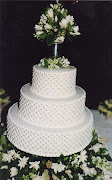 Matrimonio, Flores Blancas