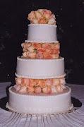 Matrimonio, Rosas Naranja