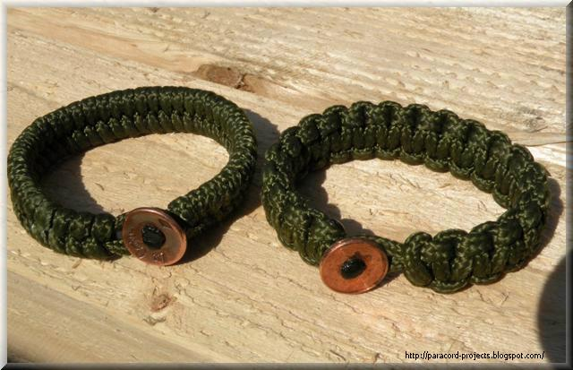 Paracord projects paracord accessories tips and tricks for Cool paracord projects