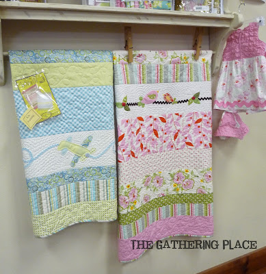 Easy Baby Quilt Patterns For Boys - pincoloring