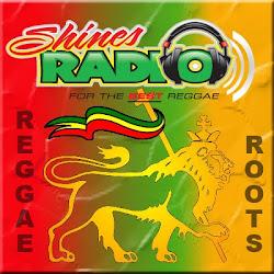Roots, Rock, Reggae!