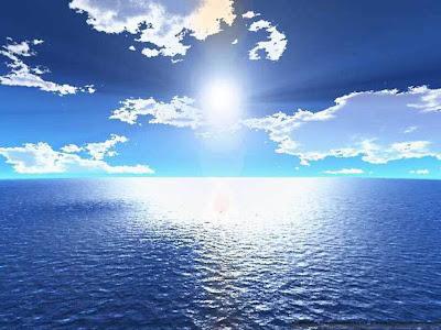 POEMAS SIDERALES ( Sol, Luna, Estrellas, Tierra, Naturaleza, Galaxias...) - Página 13 Sol