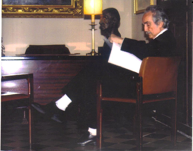 Joan Barbarà sala piano