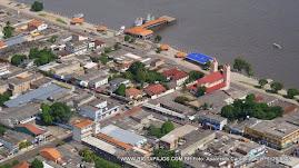 Itaituba Pará