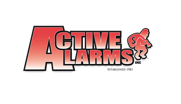 Active Alarms Inc.