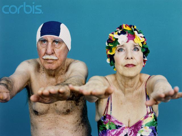 blogg om trening sex gamle damer
