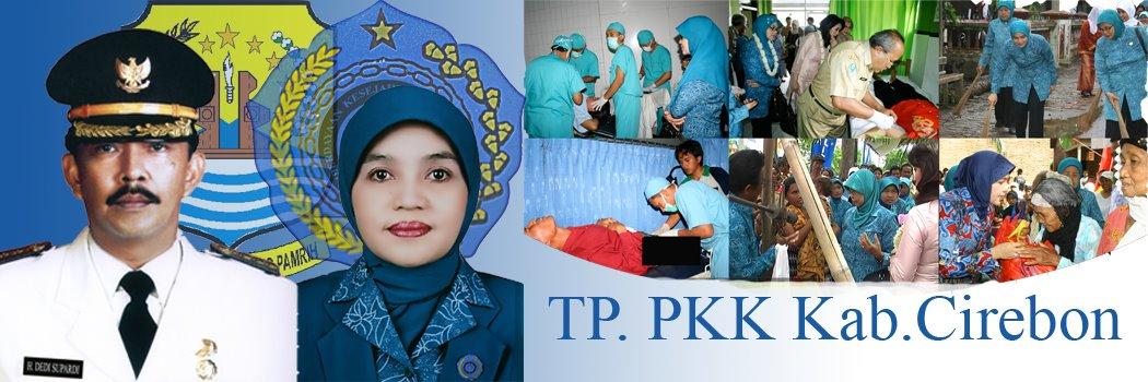 TP.PKK.Kab.Cirebon