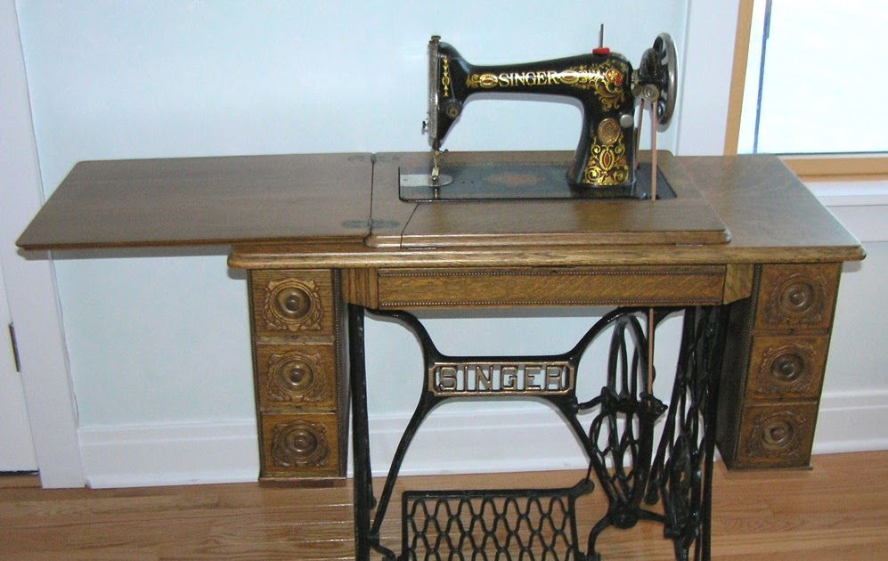 the life and works of isaac singer Out of all the sewing machine pioneers that i have written about over the last decades isaac singer's life stands out isaac merritt singer isaac singer work.