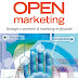 novità in libreria: Open Marketing