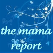 themamareport