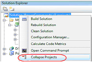 CollapseProjects1.png