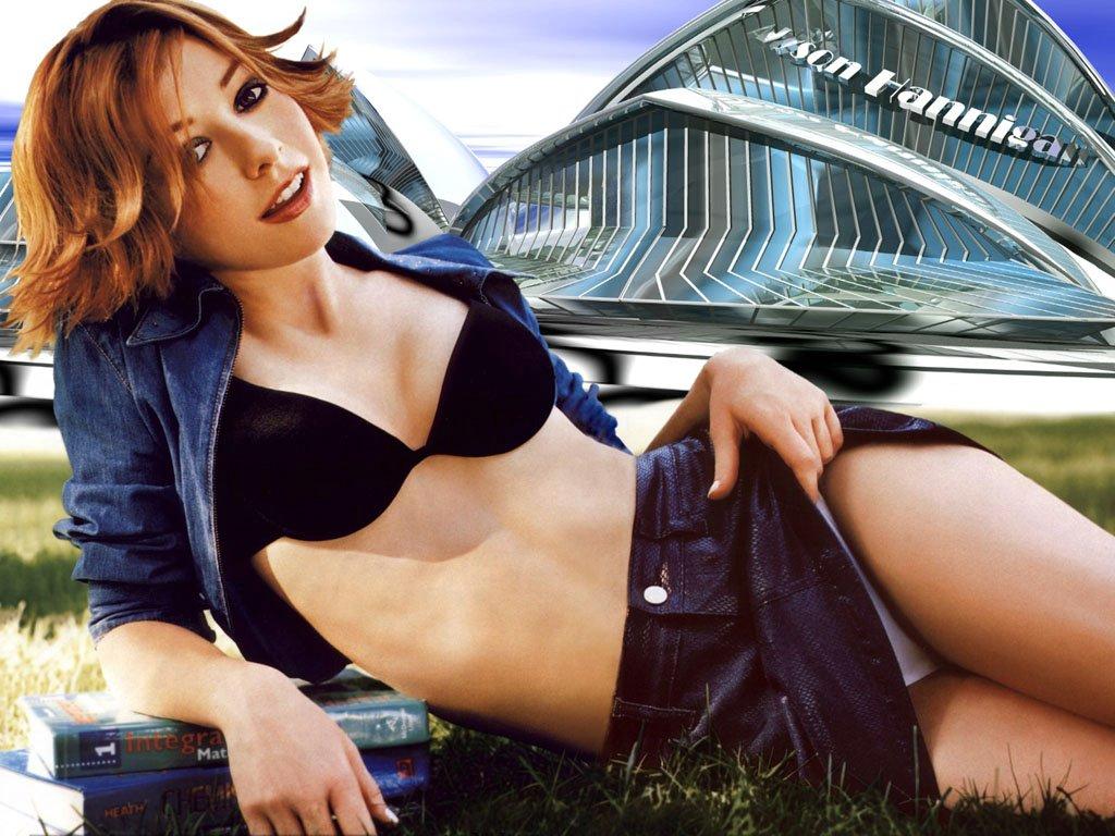 3 Dec 2007 Gretchen carlson nude h1{font size:2.4em;margin:0;color:#FFF;} -0 ...