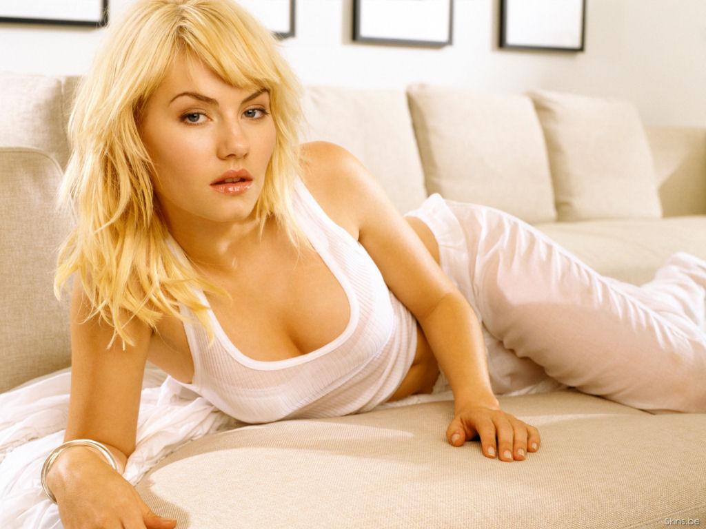 http://1.bp.blogspot.com/_JFX5_9i0Xng/Sdbn1DVgS9I/AAAAAAAAABE/tFU_BCKsJL8/s1600/Elisha+Cuthbert+8.jpg