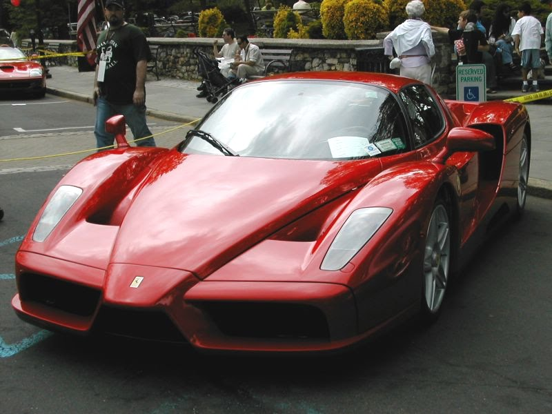 top 10 most expensive celebrity cars in the world  part 2