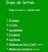 http://www.rinconsolidario.org/palabrasamigas/pa/juegos/sopas/temasopas.htm#