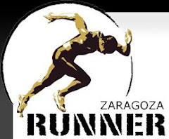 ADRUNNER Zaragoza