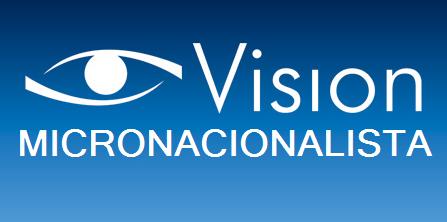 Visión Micronacionalista
