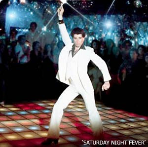 SaturdayNightFever_300x298.jpg