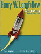 Americana, H.W.Longfellow