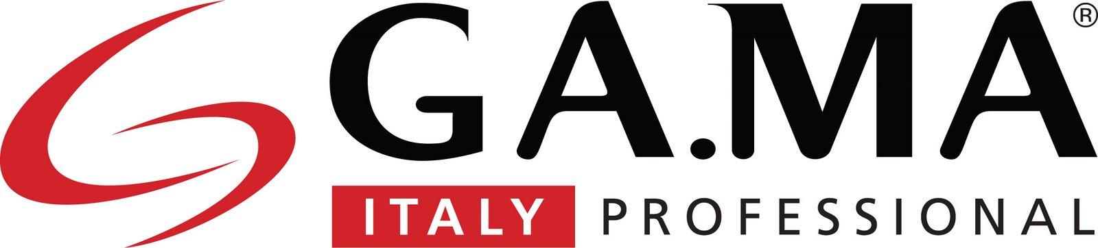 [logo_gama_JPG(sem_transparencia).jpg]
