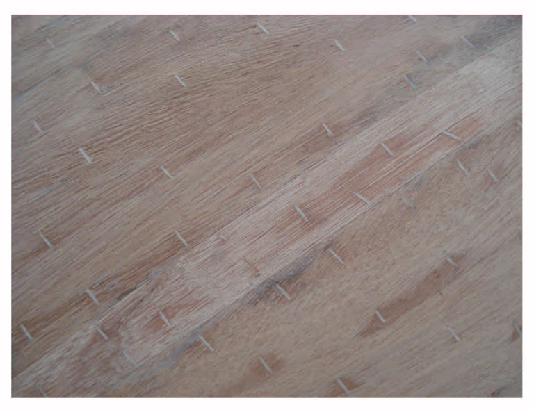 veneer detail stapple