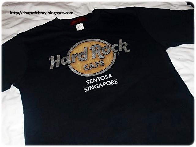 shop with my hard rock cafe t shirt sold. Black Bedroom Furniture Sets. Home Design Ideas