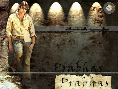 150 PRABHAS NEW WALLPAPERS