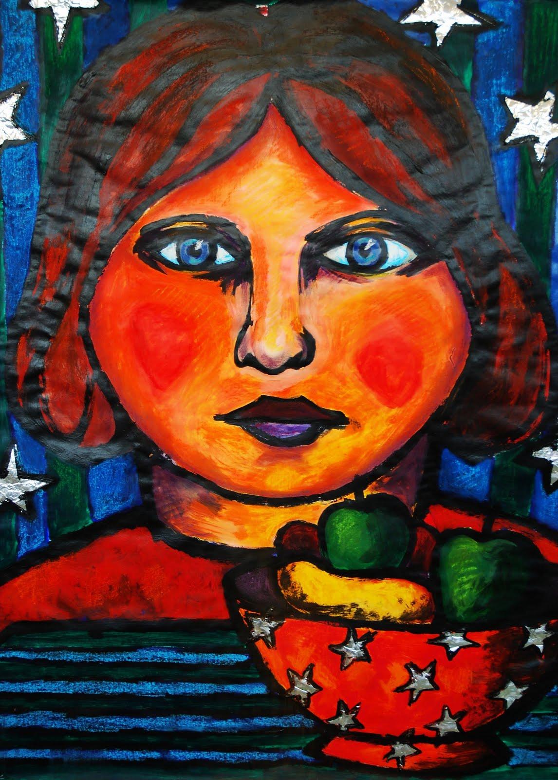 http://1.bp.blogspot.com/_JGMwQh3bN1M/S-0_AKOh9YI/AAAAAAAAAAw/D6aIcRRnzP8/s1600/DSC_3585.JPG