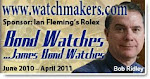 Watchmakers International