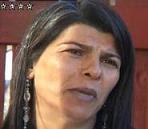 نینا اقدم / آذر آل کنعان