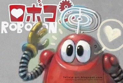 http://1.bp.blogspot.com/_JGgzOkYhIb0/S-WSSx929sI/AAAAAAAAEtw/63KopJnhhKw/s1600/Robocon-001bs.jpg