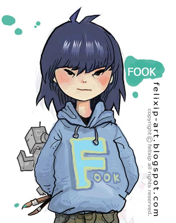 [portrait-Fook-01s.jpg]