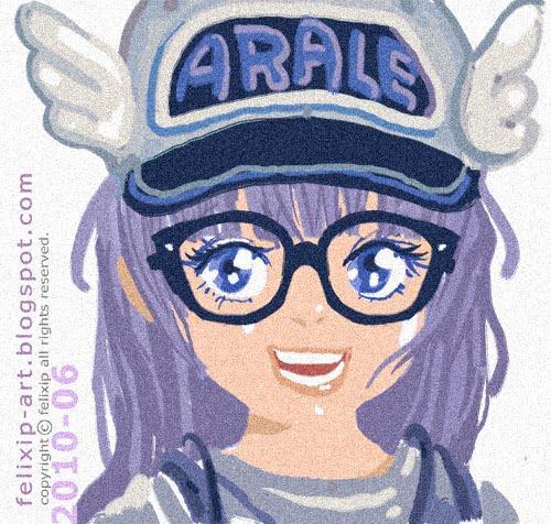 http://1.bp.blogspot.com/_JGgzOkYhIb0/TBJv6a4Lg-I/AAAAAAAAFYw/x4GJOU3yIQA/s1600/Jessie-005s.jpg