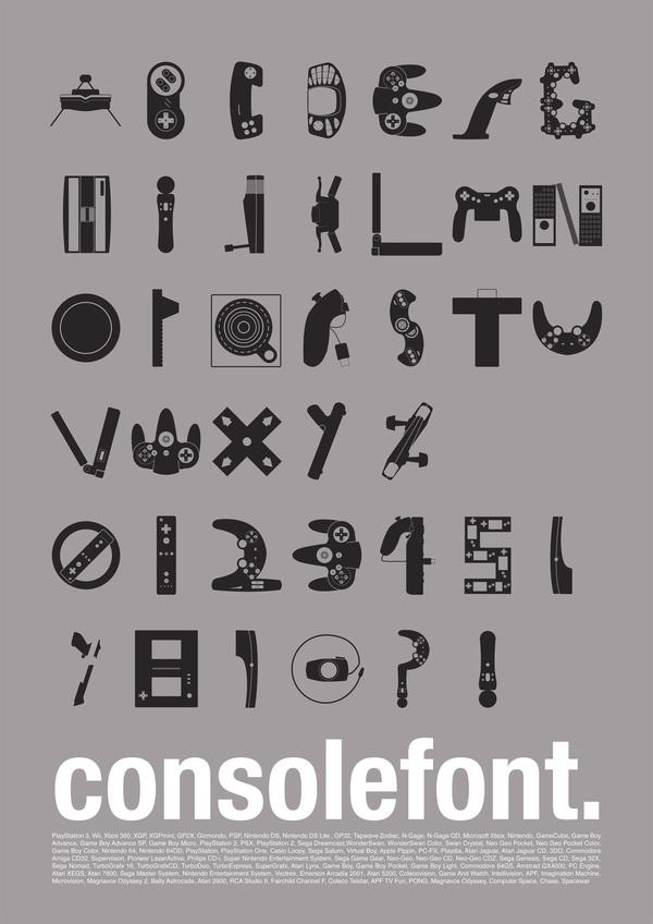 http://1.bp.blogspot.com/_JGgzOkYhIb0/TBM4-lIxJqI/AAAAAAAAFZQ/9vPqOsjn8QI/s1600/console-font.jpg