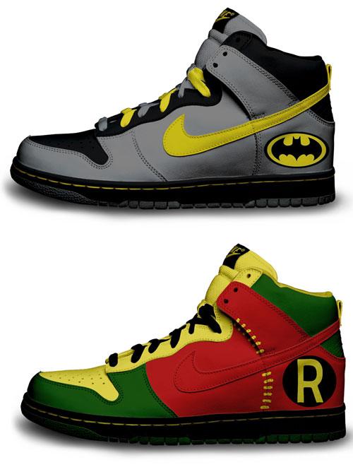 http://1.bp.blogspot.com/_JGgzOkYhIb0/TH_PzBSHHbI/AAAAAAAAGZQ/nYY0fkb_Uko/s1600/Batman-robin.jpg