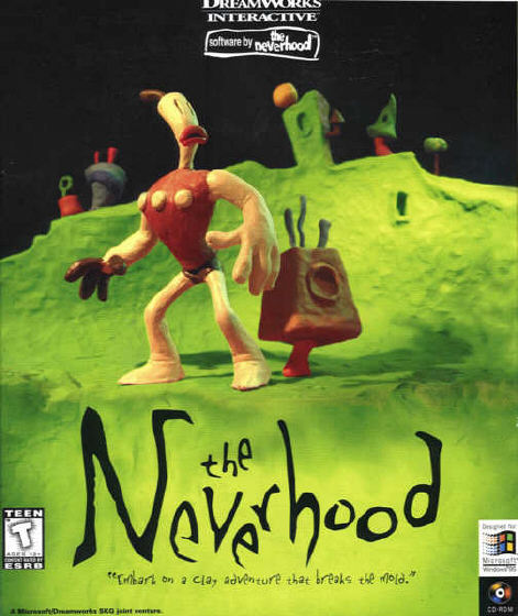 http://1.bp.blogspot.com/_JGgzOkYhIb0/TKVvUt33q8I/AAAAAAAAGo0/OqUmbWhzwGc/s1600/600full-the-neverhood-cover.jpg