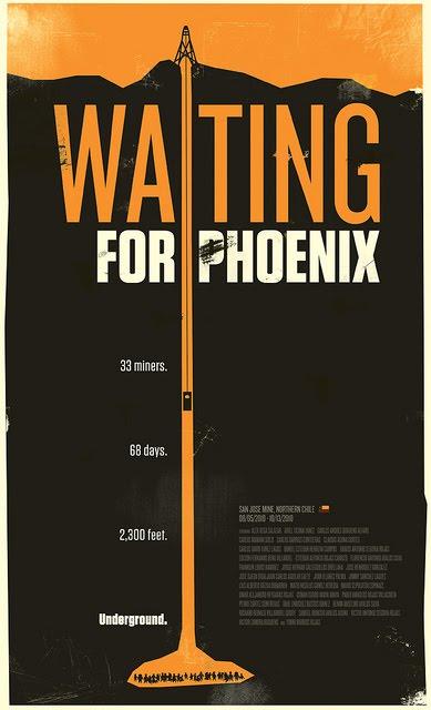 http://1.bp.blogspot.com/_JGgzOkYhIb0/TLiF_3cbASI/AAAAAAAAGzM/NB91W23J5sk/s1600/waiting+for+phoenix.jpg