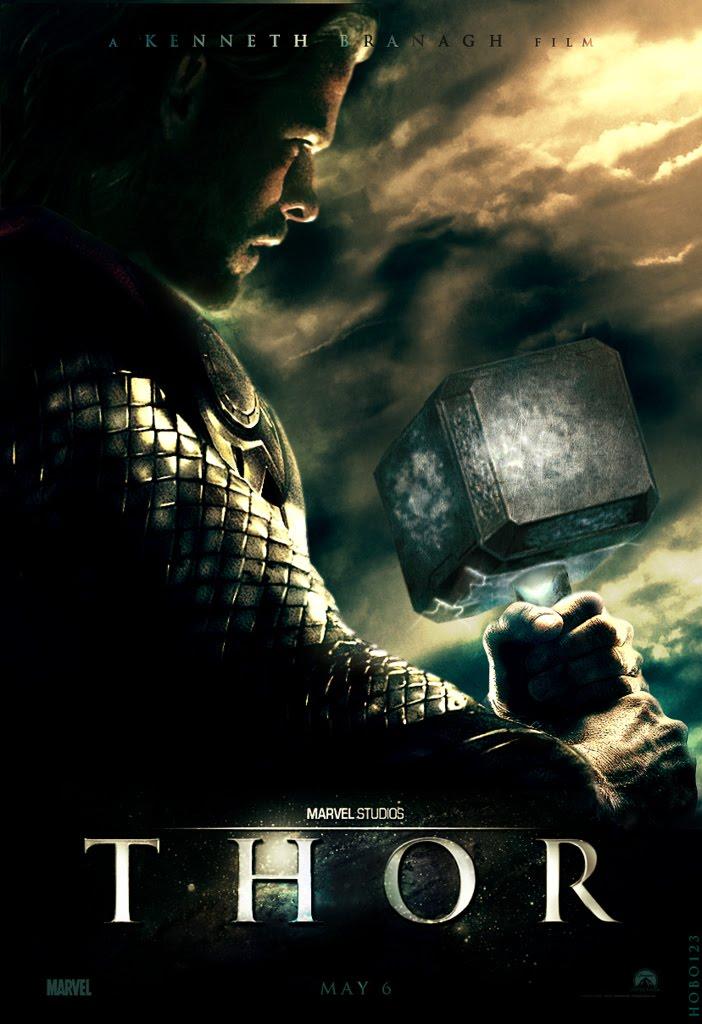 http://1.bp.blogspot.com/_JGgzOkYhIb0/TLmBr4WOskI/AAAAAAAAGzk/ut4Rkgu-29s/s1600/Thor_fanmade_Movie_Poster_by_hobo95.jpg