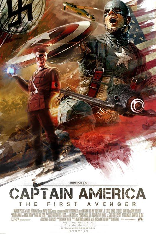 http://1.bp.blogspot.com/_JGgzOkYhIb0/TLmCdN15jqI/AAAAAAAAGzs/kr3AcJ84VRo/s1600/Captain_America_Movie_Poster_2_by_hobo95.jpg