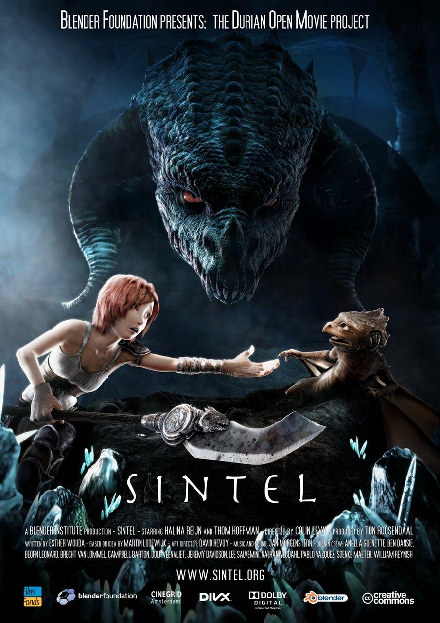 http://1.bp.blogspot.com/_JGgzOkYhIb0/TMKQA-Kx1zI/AAAAAAAAG5E/UeZw4JxNVZU/s1600/sintel_poster.jpg