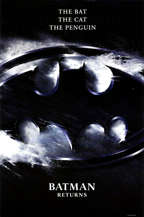 http://1.bp.blogspot.com/_JGgzOkYhIb0/TOjD5KhKQUI/AAAAAAAAHSo/tTDVaV2Yv1A/s1600/batman_returns_ver2.jpg