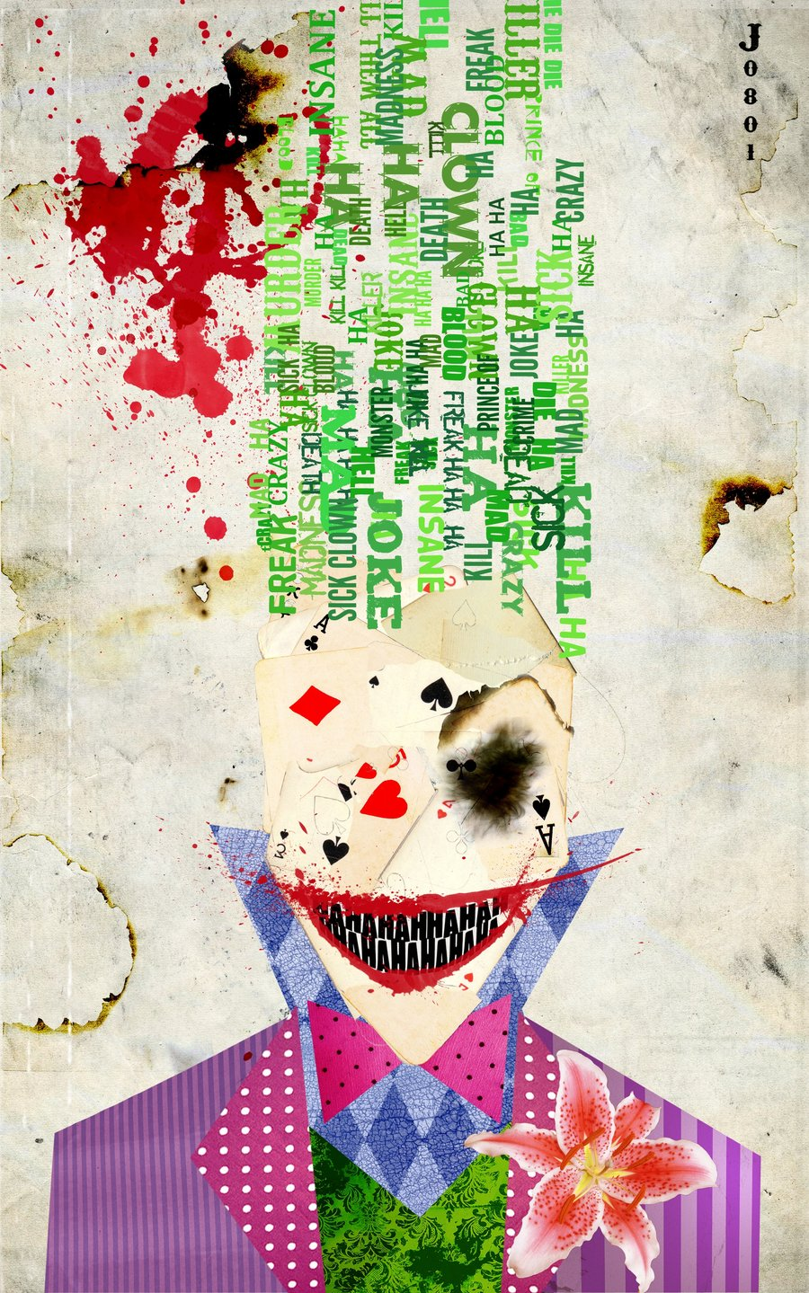 http://1.bp.blogspot.com/_JGgzOkYhIb0/TRNeCKI75OI/AAAAAAAAHpo/2oBQpksIA8o/s1600/The_Joker_by_J0801.jpg
