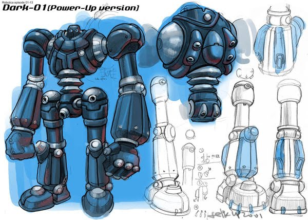 http://1.bp.blogspot.com/_JGgzOkYhIb0/TSyI6mucCVI/AAAAAAAAH2Q/wgxh8VcIReU/s1600/Dark-robot-sketch2.jpg