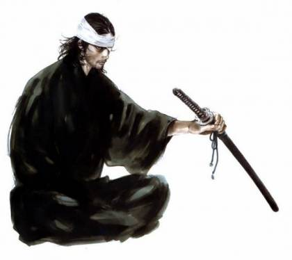 http://1.bp.blogspot.com/_JGgzOkYhIb0/TTMaam_VcEI/AAAAAAAAH6A/V6RAiasdhT0/s1600/vagabond_swordfish-ii_89217.jpg