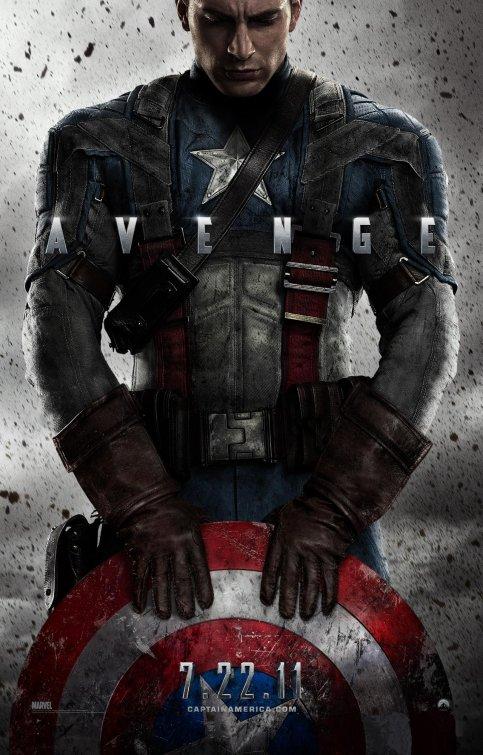 http://1.bp.blogspot.com/_JGgzOkYhIb0/TU4yjitKaTI/AAAAAAAAILc/S0aLhlmxW1M/s1600/captain_america_the_first_avenger.jpg